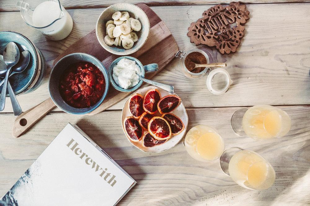 frukost_-Lagerqvist-3.jpg