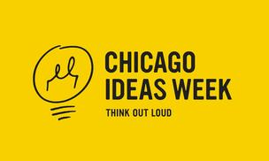 chicago-ideas-week-304.jpg