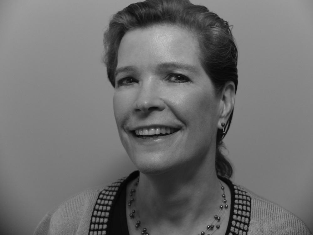 Susan Estes, Founding Partner