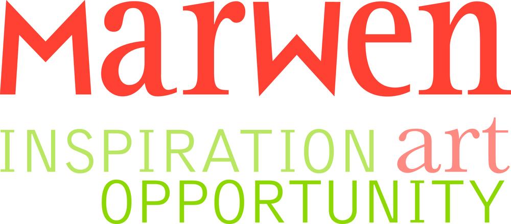 Marwen color logo.jpg