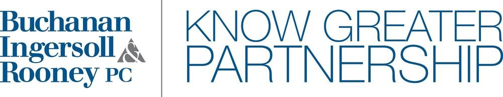 BuchananPC_KGP_side_logo.jpg