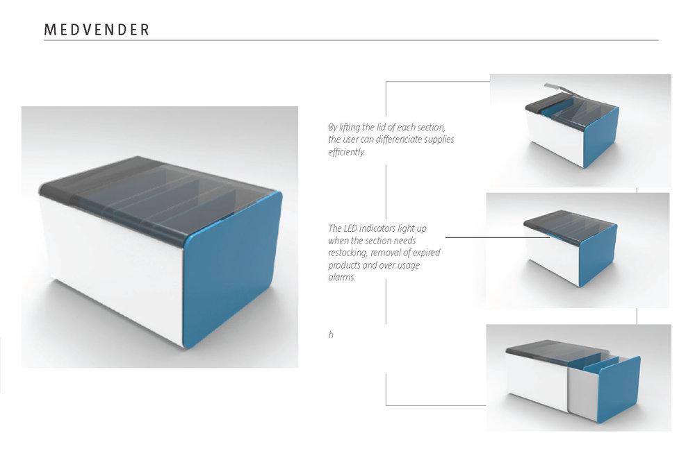 Final MedVendor concepts_Page_3.jpg