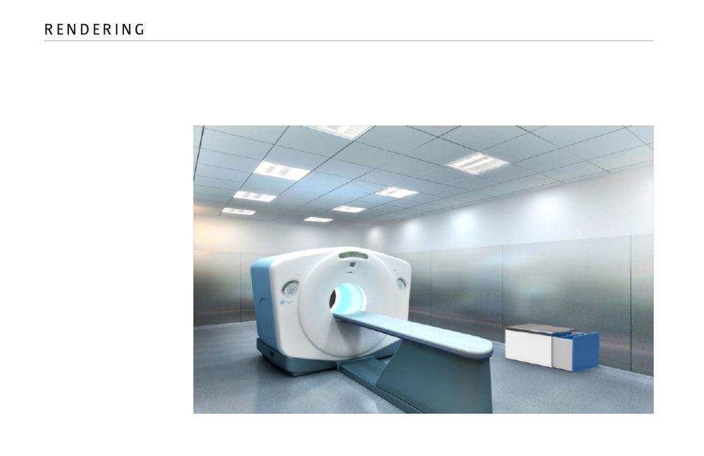 Final MedVendor concepts_Page_5.jpg