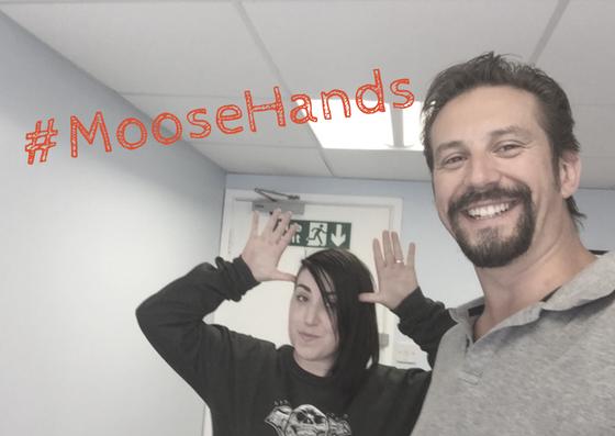 #MooseHands KV.png