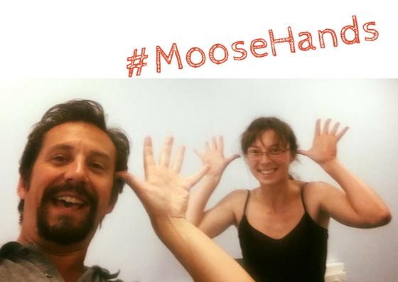 #MooseHands LD.png