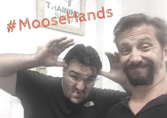 #MooseHands TH.png