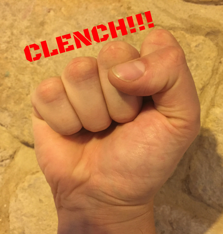 CLENCH!!!.png