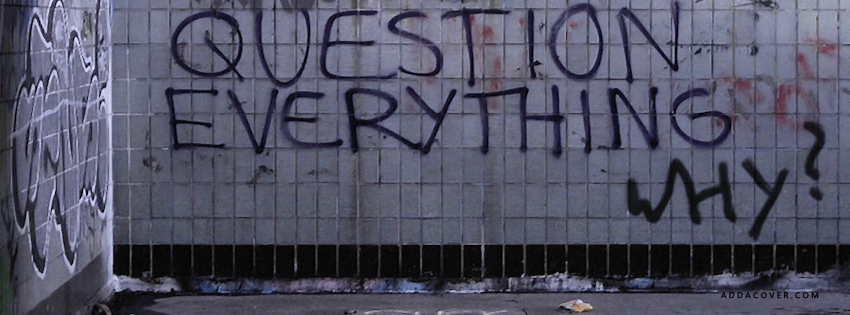 question-everything....jpg
