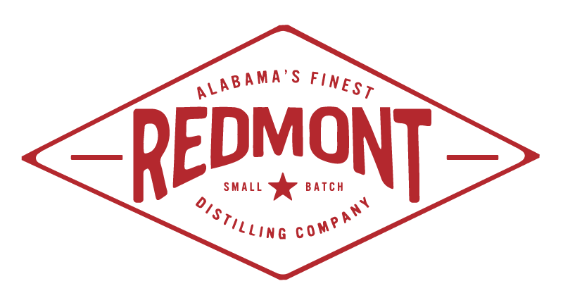 Redmont Distillery - Birmingham's Vodka