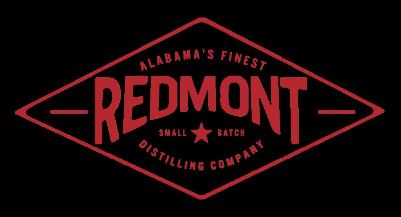 Redmont Distillery - Birmingham's Vodka