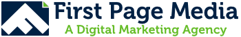 First Page Media - A Digital Marketing Agency