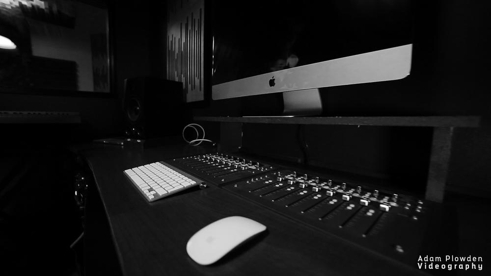 soundboxstudioest1