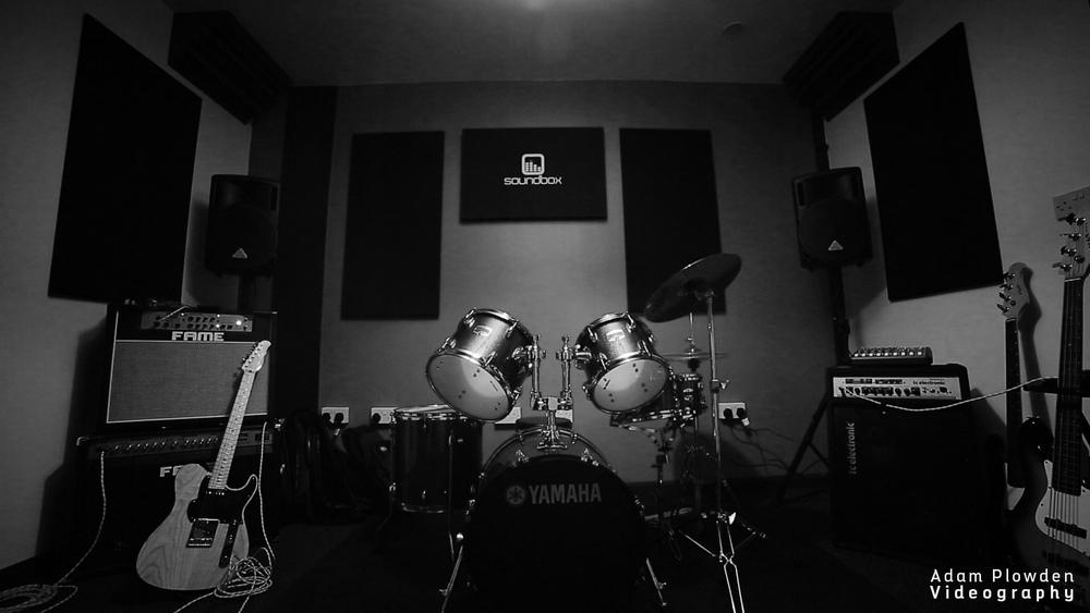soundboxstudioest2