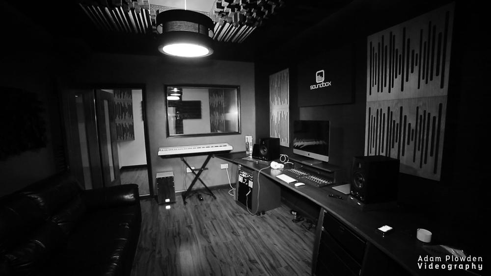 soundboxstudioest3