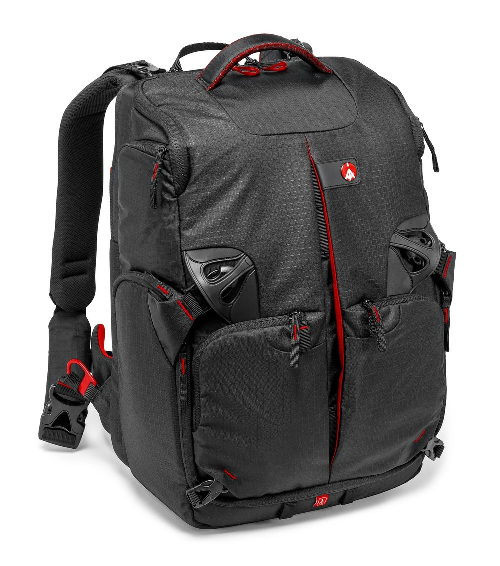 Manfrotto Backpack 35-PL