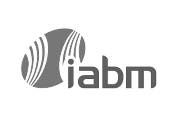 iabm.jpg
