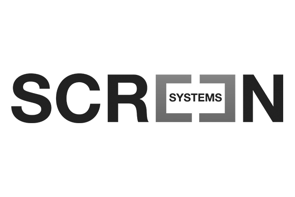 screenbw.jpg