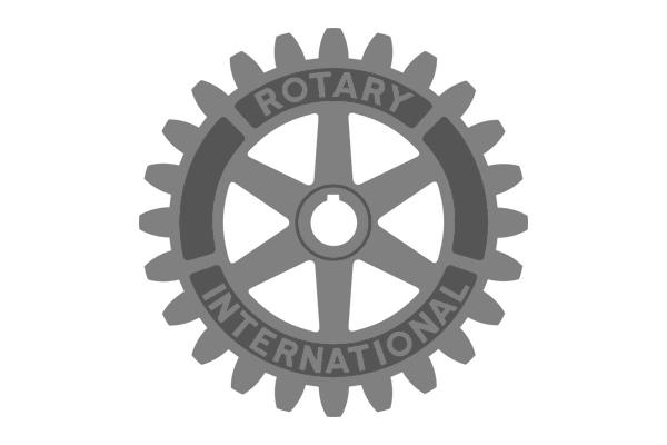 rotarybw.jpg
