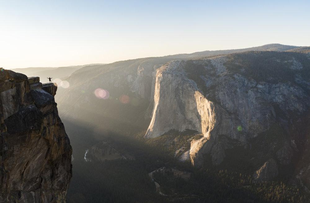 Yosemite Taft Point_Edit (1 of 1).jpg