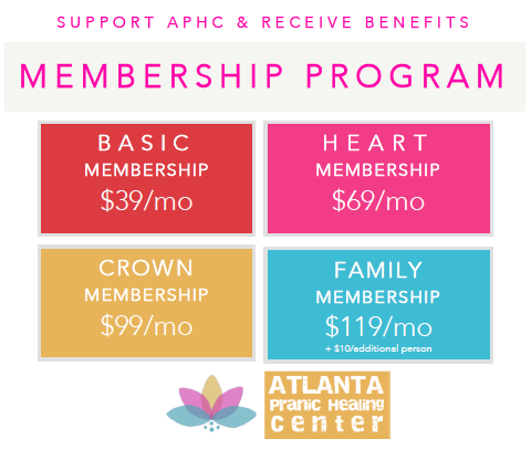 Membership Program Snapshot Image.png