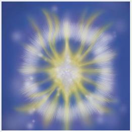MCKS Basic Pranic Healing ®