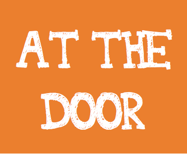 At the Door.png