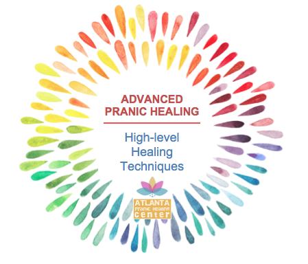Advanced PH_Logo.png