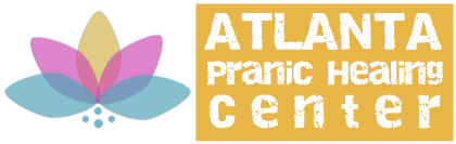 Atlanta Pranic Healing Center, LLC