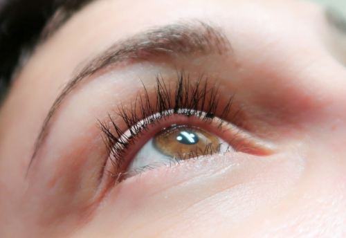 lash lift julie 5.jpg
