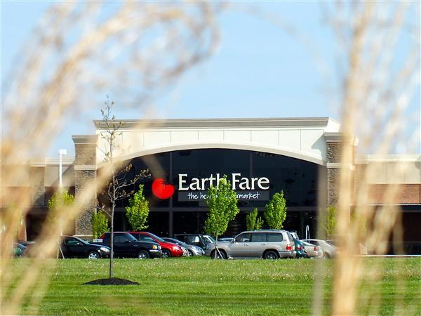 Earth Fare - Polaris |  Columbus, OH