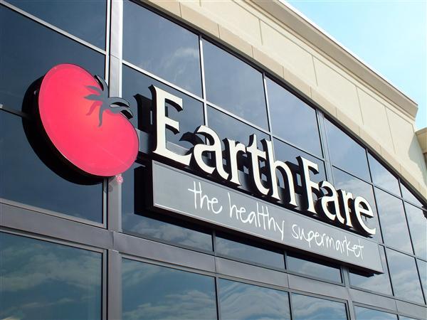 Earth Fare - Polaris |  Columbus, OH