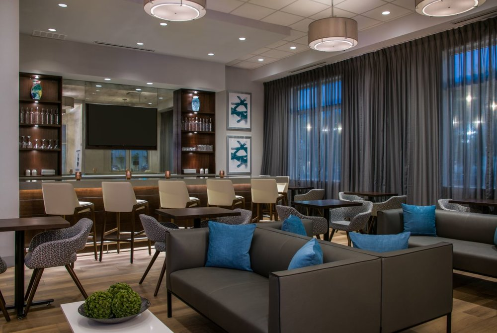 Fairfield Inn & Suites |  Dayton, OH