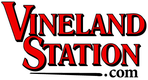 Vineland Station
