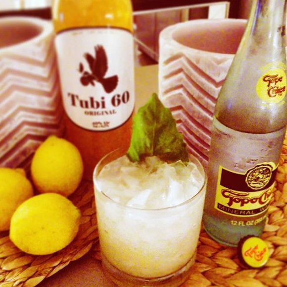 Tubi and Soda.PNG