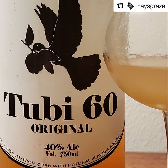 Perfect activity for cold Saturdays...❄🍋 #tubi60