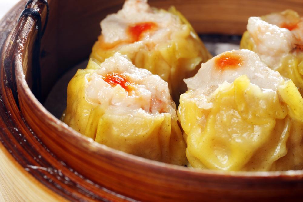 5pork-&-prawn-dumpling5846.jpg