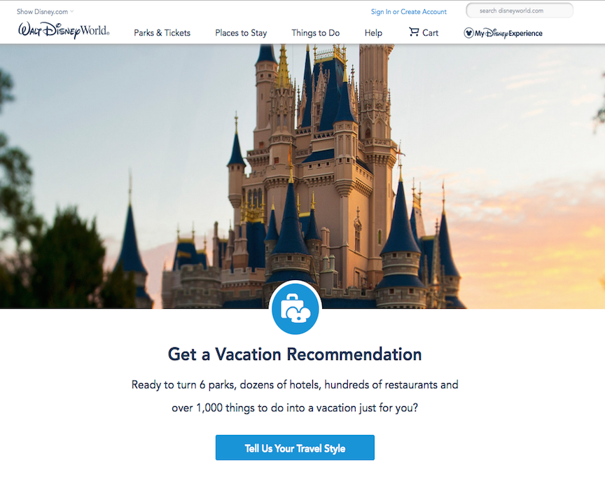 web writer for Walt Disney World.jpg