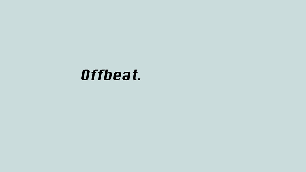 Offbeat just 2.jpg