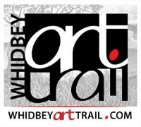 Whidbey Art Trail