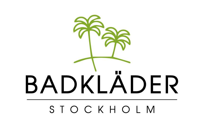 ÖPPETTIDER - MÅNDAG - FREDAG 11-18LÖRDAG 11-16SÖNDAG STÄNGT08-406 00 45