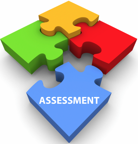 learning assessment Assessing student learning assessing students' performance can involve assessments that are formal or informal, high- or low-stakes, anonymous or public.
