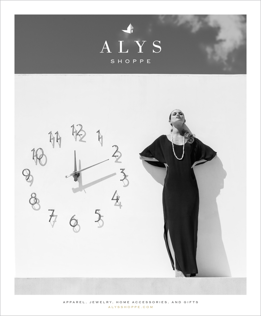Alys-Shoppe-Full-Page-Ad---Caliza-Clock.jpg