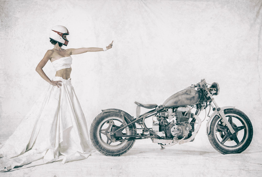 Nicole-P-White-Dresses_00661_NIK.jpg