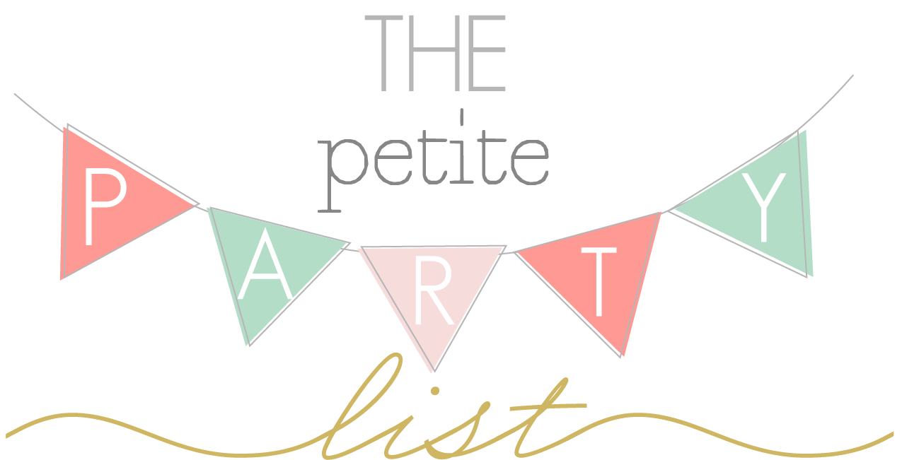 The Petite Party List