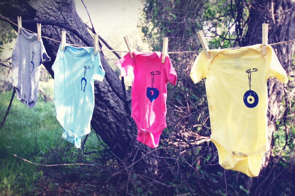 Baby Onesies Colorful.jpg