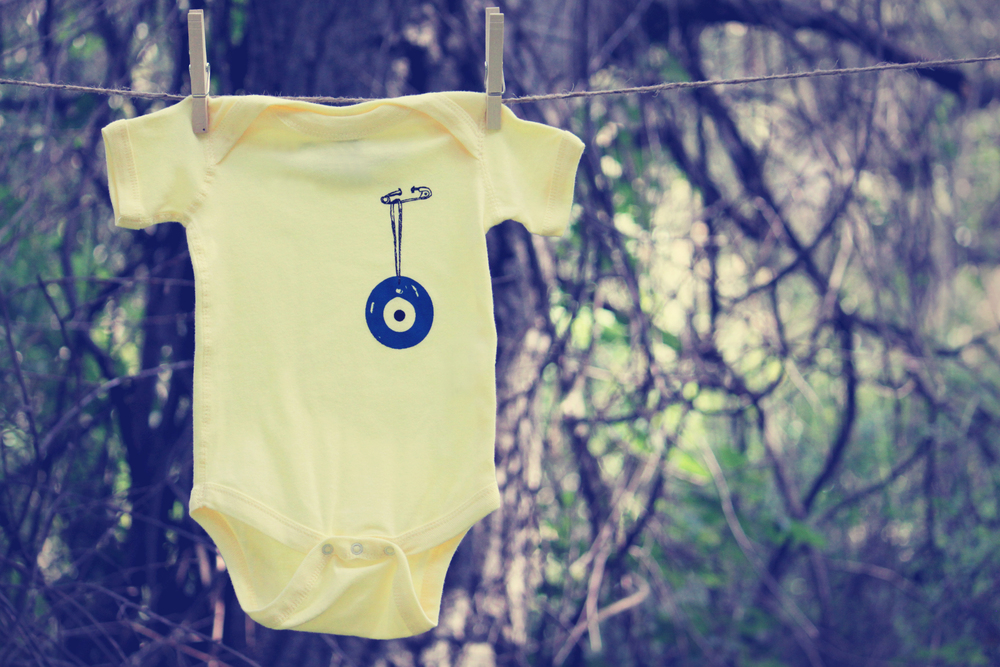 Yellow Baby Onesie_1.jpg