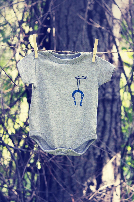 Grey Baby Onesie_1.jpg
