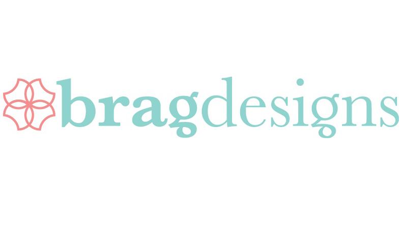 brag designs_logo.jpg