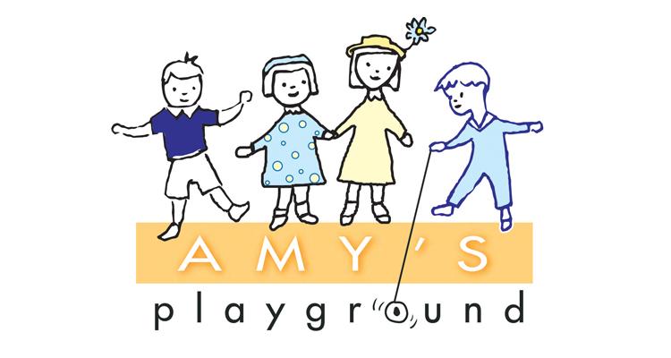 AmysPlayground.jpg
