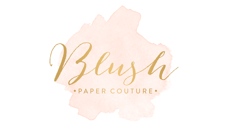 Blush Paper Couture- PNG.png